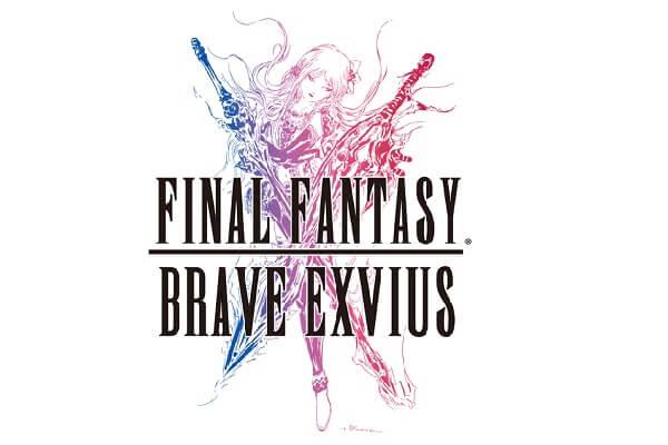 Brave_Exvius
