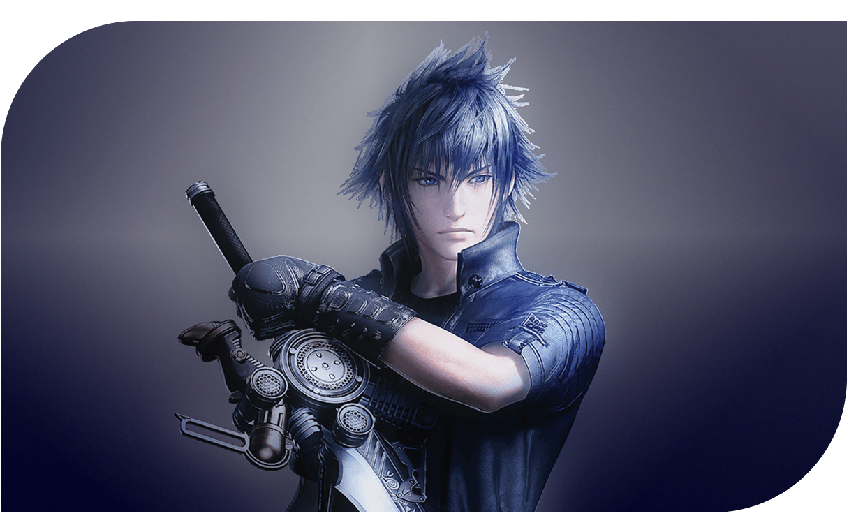 Dissidia_Final Fantasy_Noctis_2017_2