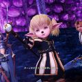 Dissidia_Final_Fantasy_Screenshot_3
