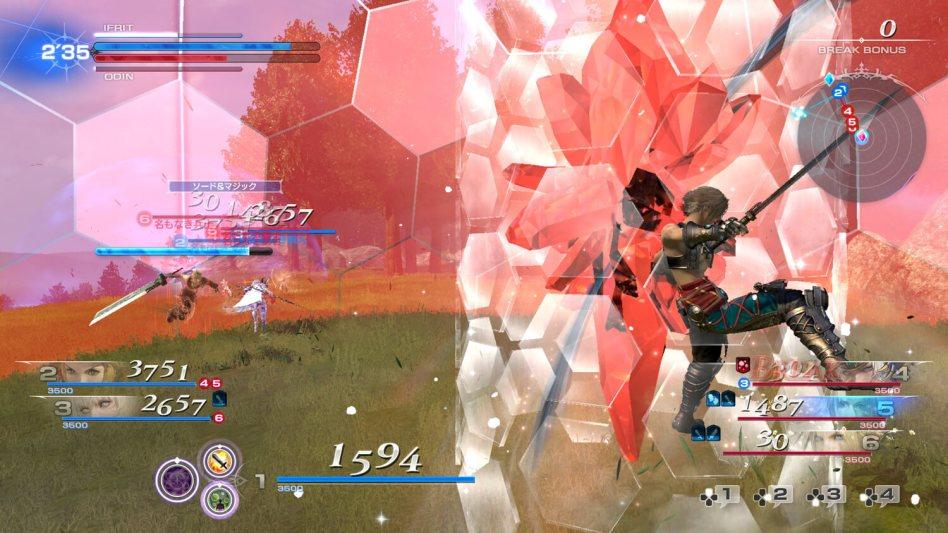 Dissidia_Final_Fantasy_Screenshot_5