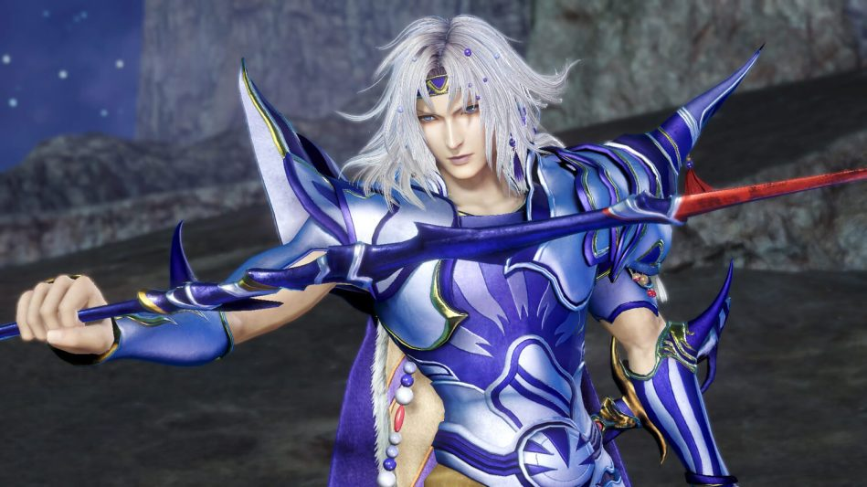 Dissidia_Final_Fantasy_Screenshot_7