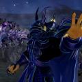 Dissidia_Final_Fantasy_Screenshot_8