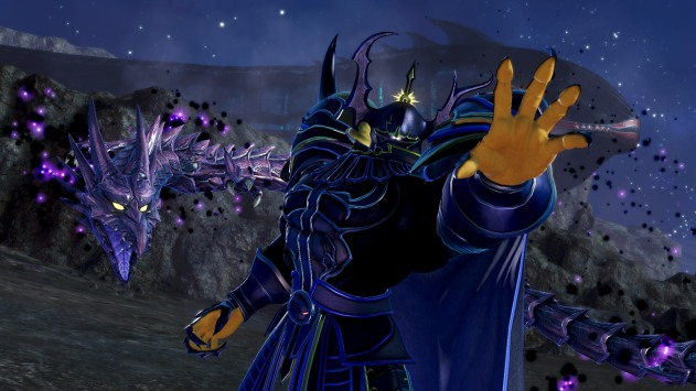 Dissidia_Final_Fantasy_Screenshot_8