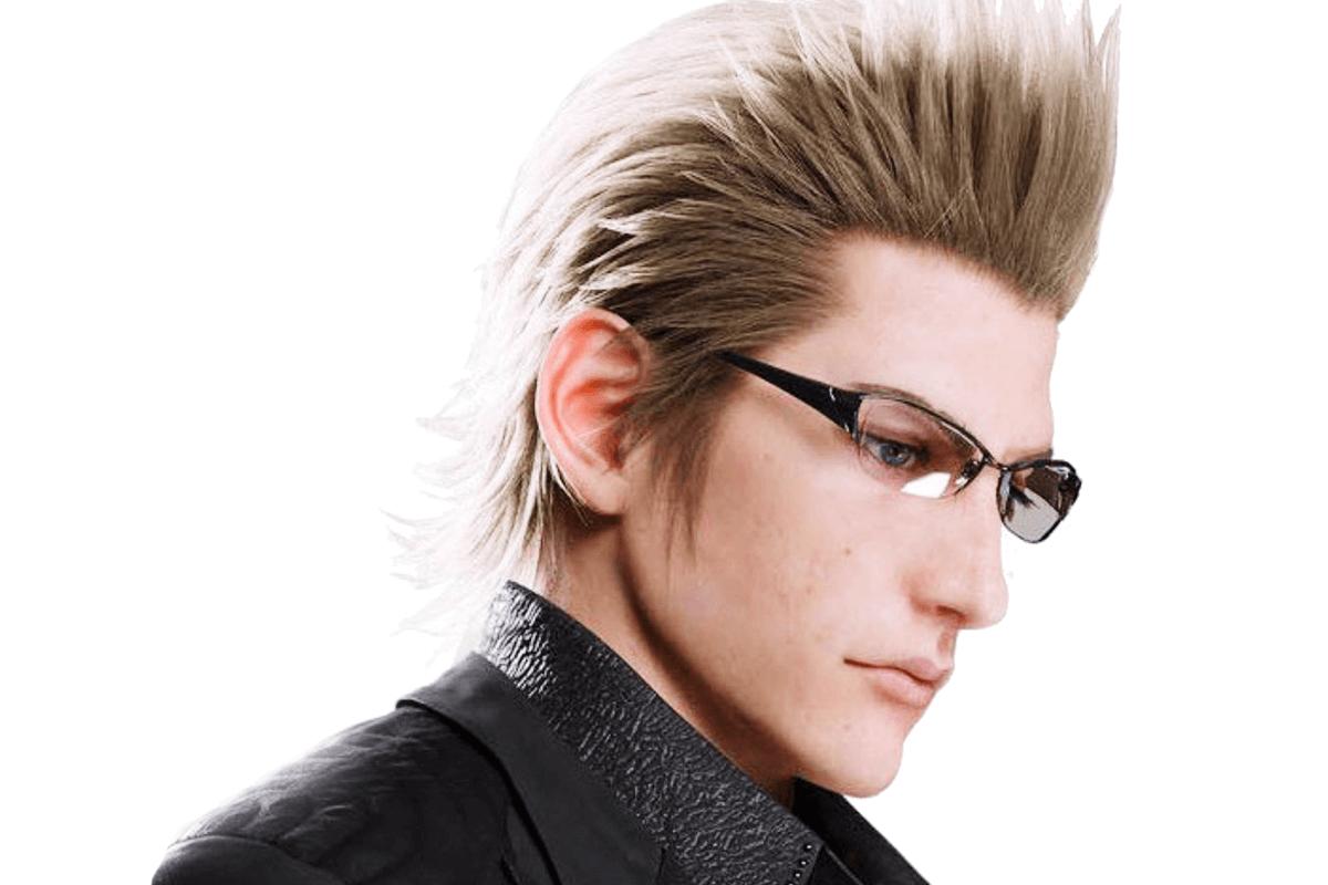 Final Fantasy XV: Episode Ignis Final Details Revealed