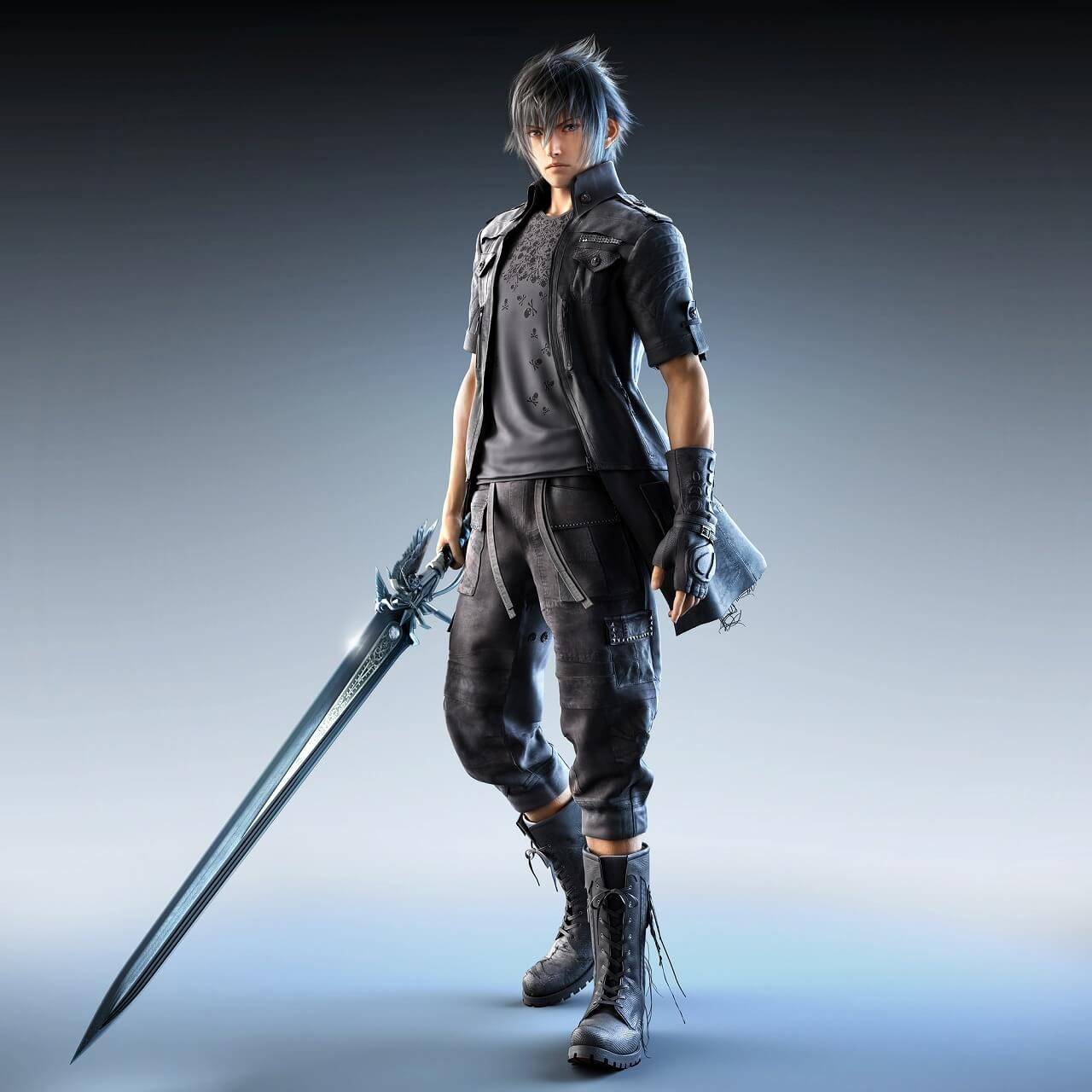 Noctis_Tekken_Final_ Fantasy