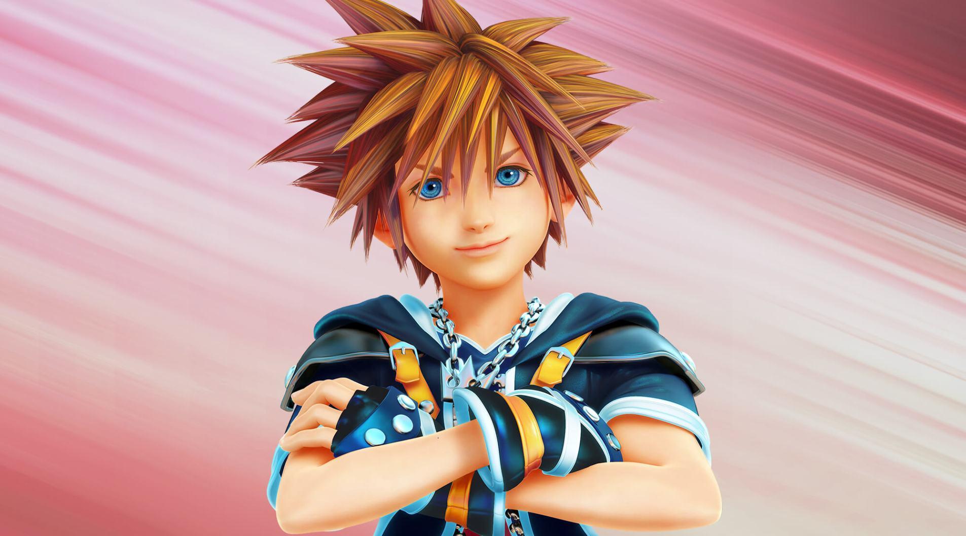 Sora_Kingdom_Hearts_III