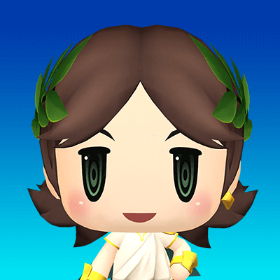 World_of_Final_Fantasy_Meli_Melo_Avatar_Icon_1