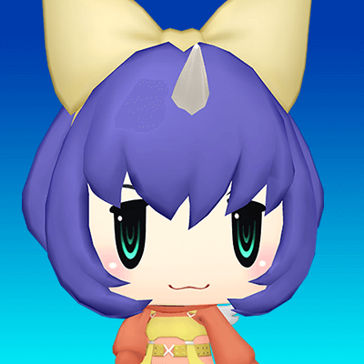 World_of_Final_Fantasy_Meli_Melo_Avatar_Icon_12