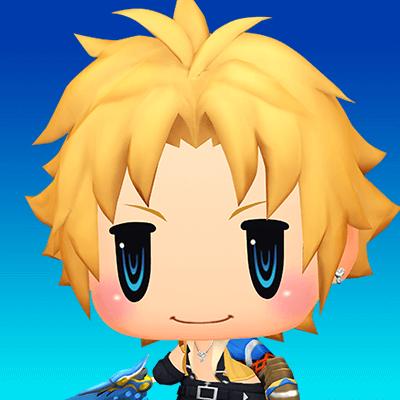World_of_Final_Fantasy_Meli_Melo_Avatar_Icon_13