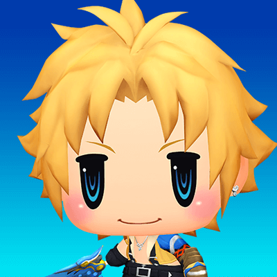 World_of_Final_Fantasy_Meli_Melo_Avatar_Icon_13