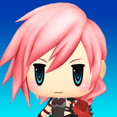 World_of_Final_Fantasy_Meli_Melo_Avatar_Icon_16