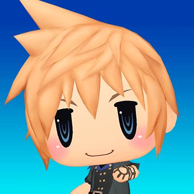 World_of_Final_Fantasy_Meli_Melo_Avatar_Icon_17