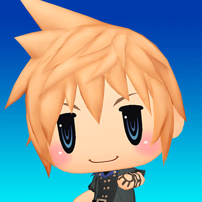 World_of_Final_Fantasy_Meli_Melo_Avatar_Icon_17