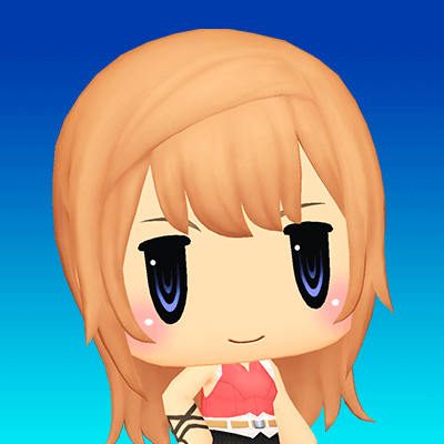 World_of_Final_Fantasy_Meli_Melo_Avatar_Icon_18