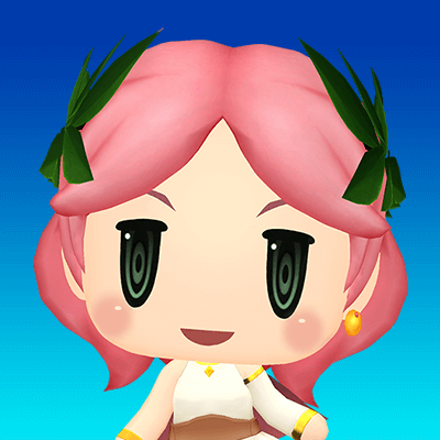 World_of_Final_Fantasy_Meli_Melo_Avatar_Icon_2