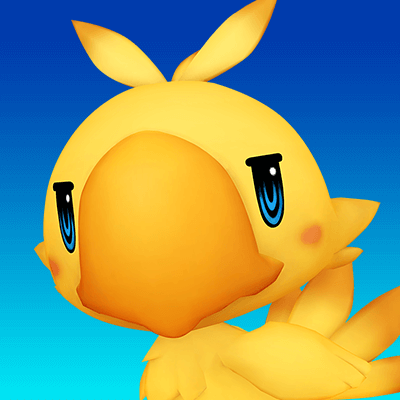 World_of_Final_Fantasy_Meli_Melo_Avatar_Icon_20