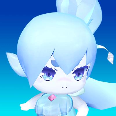 World_of_Final_Fantasy_Meli_Melo_Avatar_Icon_27