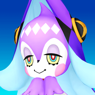 World_of_Final_Fantasy_Meli_Melo_Avatar_Icon_3