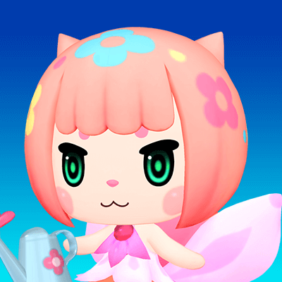 World_of_Final_Fantasy_Meli_Melo_Avatar_Icon_5