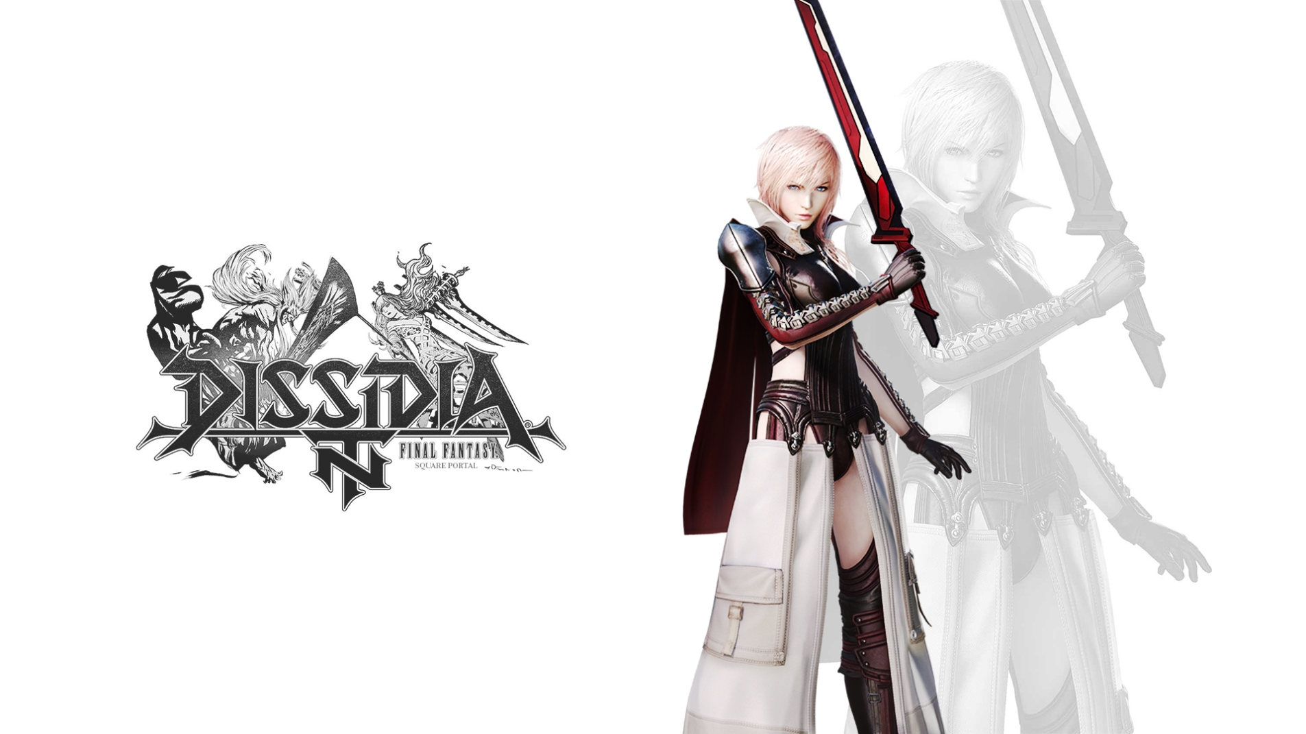 Dissidia_Final_Fantasy_NT_Wallpaper_Lightning_Square_Portal