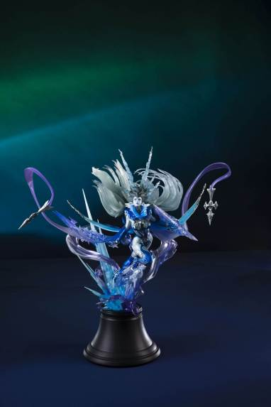 Final-Fantasy-XIV-Figure-Shiva-5