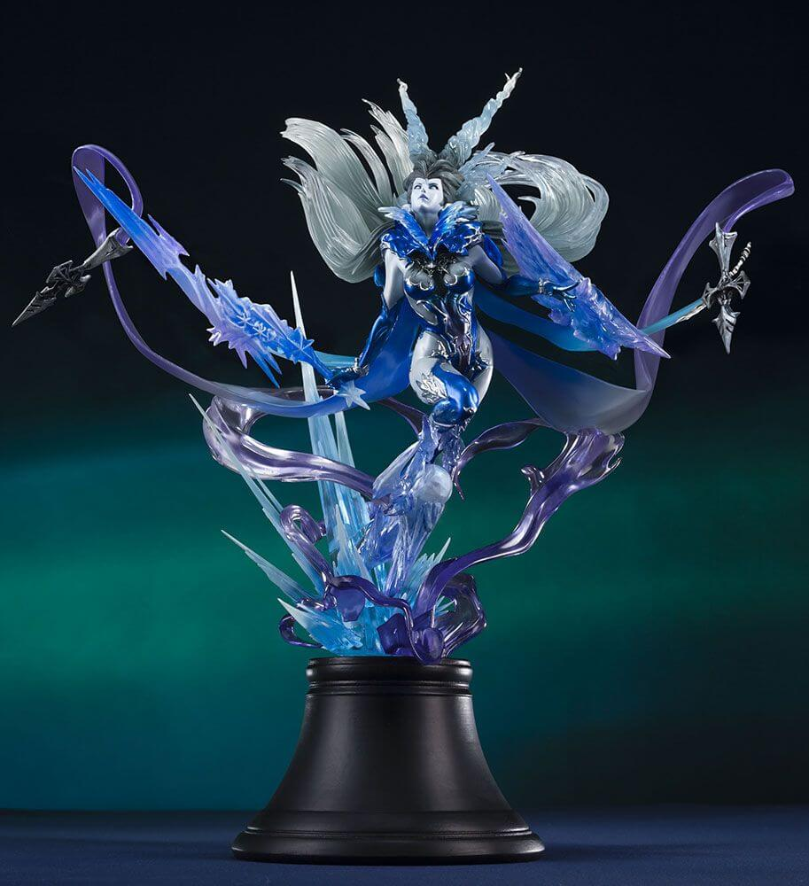 Final-Fantasy-XIV-Figure-Shiva-6