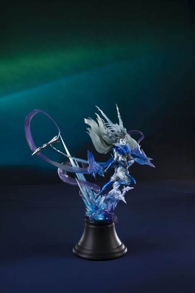 Final-Fantasy-XIV-Figure-Shiva-