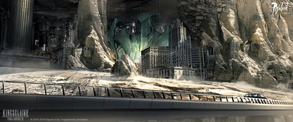 Kingsglaive_Final_Fantasy_XV_Concept_Art_10