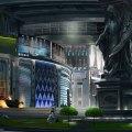 Kingsglaive_Final_Fantasy_XV_Concept_Art_4