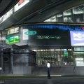 Kingsglaive_Final_Fantasy_XV_Concept_Art_6